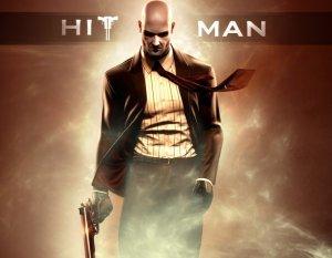 Новая игра Hitman про очередные приключения «сорок седьмого»