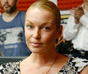 Месть состоятельного любовника Анастасии Волочковой