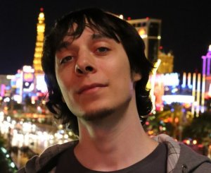 Успешные и молодые красавцы России: Семён Войнов