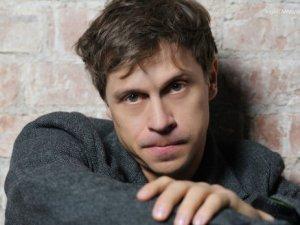 Павел Деревянко: актер подвергся агрессивной и беспричинной критике