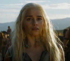 «Игра престолов»: шестой сезон с полюбившимися актёрами (видео)