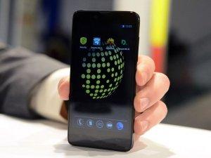 Отечественный рынок смартфонов скоро будет принадлежать китайским компаниям