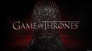 Две звезды телесериала «Игра престолов» первый раз были замечены как пара