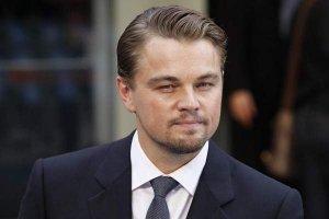Папарацци заметили Леонардо Ди Каприо с новой девушкой