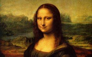 Картину, которую мог бы в свое время написать Рембрандт, создал 3D-принтер (видео)