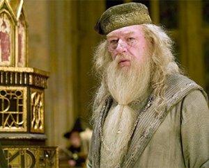 Гарри Поттер появится в новом фильме