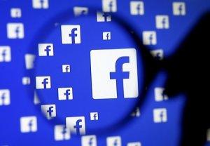Facebook: проводится тестирование «исчезающих сообщений»