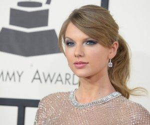 В журнале Billboard были названы самые высокооплачиваемые музыканты года