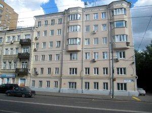 Мемориальная квартира М.А. Булгакова скоро будет принимать посетителей