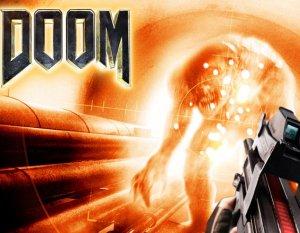 К большой досаде любителей бесплатных игр – взломать новый Doom не возможно