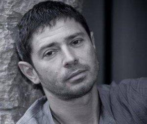 Манная каша СИЗО не понравилась актеру Валерию Николаеву