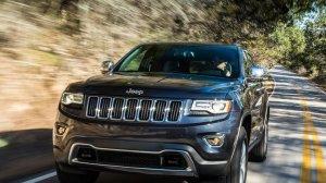 Гибель Ельчина нанесла ощутимый удар по деловой репутации компании Fiat Chrysler