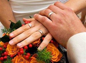 Молдавскую модель взял в жены 62-летний египетский миллиардер