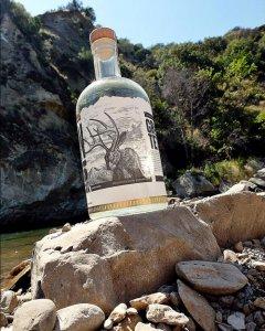 Ченнинг Татум осуществил запуск собственного бренда водки