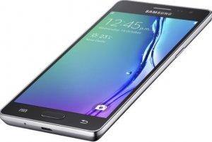 Телефон Samsung Z3 в версии для России