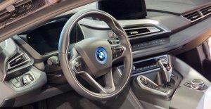Новый кроссовер Renault станет достойным конкурентом BMW X4