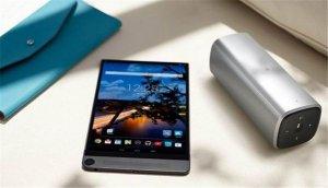 Компания Dell прекратила выпуск изделий на Андроиде