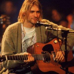 Дочь Курта Кобейна осталась без отцовской гитары