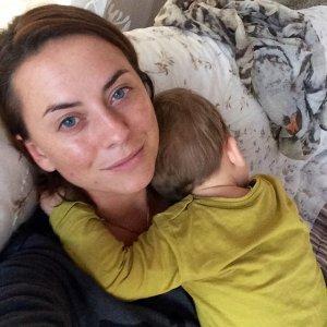 Исчезновение сына Жанны Фриске глазами сестры певицы