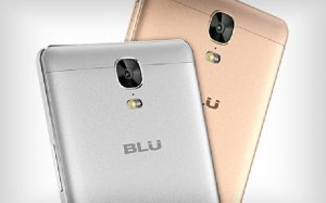 Новинка Blu Energy XL имеет аккумулятор на 5000 мАч