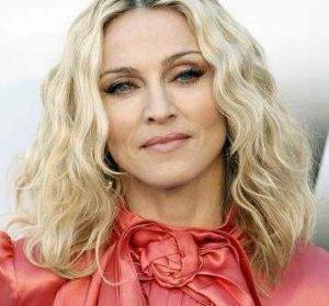 Мадонне предстоит судебное разбирательство с соседями