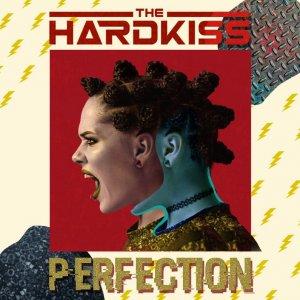 "Новый видеоклип The Hardkiss на песню ""Совершенство"""