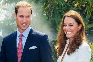 Место будущего отпуска принца Уильям и герцогини Кембриджской