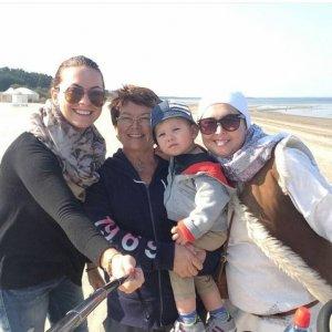 Тяжелый выбор Жанны Фриске: смерть ради ребенка