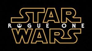 Еще один трейлер нового кинофильма по «Звездным войнам»
