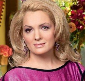 Актриса Мария Порошина поведала как хорошо и при этом трудно быть матерью
