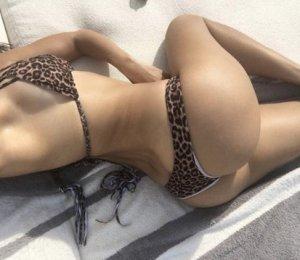 Оголенная большая попа Ким Кардашьян только для ее супруга