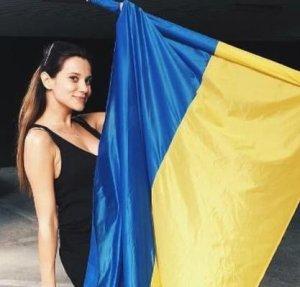 События «Новой волны 2016»: кому предстоит конкурировать с украинскими певицами