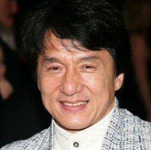 Джеки Чан заслуженно получит Оскар за свои труды