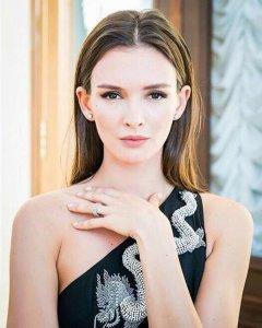 Кинорежиссер Федор Бондарчук хочет, чтобы поскорее состоялась свадьба