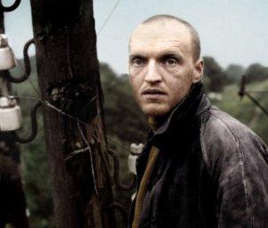 Московский кинопоказ реставрированной копии «Сталкера»