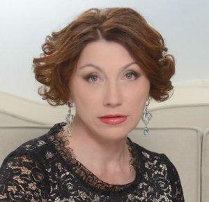 Еще одно вмешательство пластических хирургов для улучшения внешности Розы Сябитовой