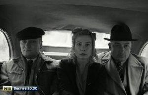 Кто получил крылатых львов на Венецианском кинофестивале