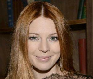 Опухшее лицо Натальи Подольской напугало ее поклонников