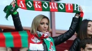 Слухи о разводе Ольги Бузовой с мужем не подтвердились