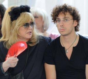 Временное расставание звездных супругов – Пугачева и Галкин какое-то время поживут раздельно