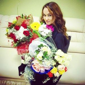 Мария Берсенева, прославившаяся благодаря сериалу «Маргоша», могла стать инвалидом