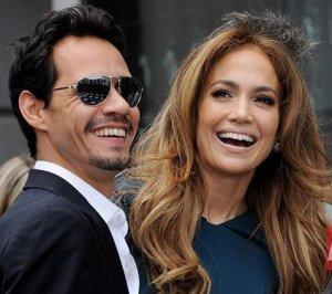 Дженнифер Лопес собирается вновь вернуться к своему бывшему мужу