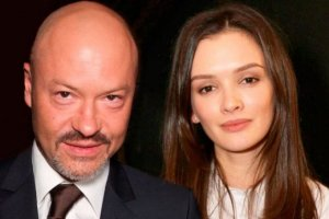 Когда состоится бракосочетание Бондарчука и Андреевой?