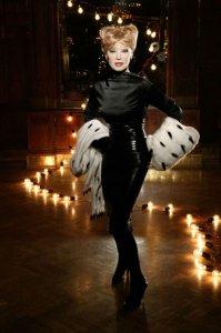 Людмила Гурченко: она вдохновляла своей молодостью, красотой и талантом