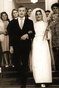 София Ротару так и не смирилась с потерей своего супруга