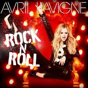 Представление совместного трека Аврилы Лавин и One Ok Rock взорвало интернет