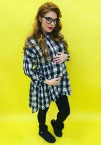 Анастасия Стоцкая беременна: новость для поклонников