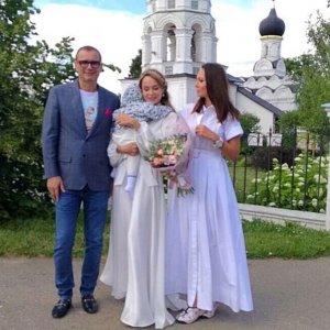 Роза Сябитова не хочет искать пару для Анны Калашниковой