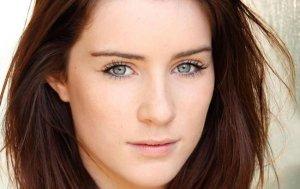 Великобритания отправит на Евровидение актрису Люси Джонс