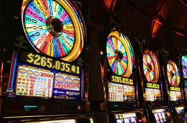 Элитное казино: драйв с доставкой на дом!